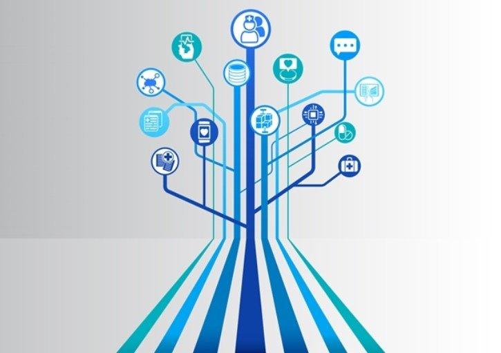 La e-médecine : quel avenir ?