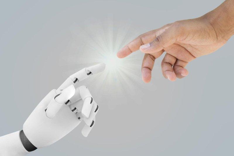 La robotique au service de la médecine