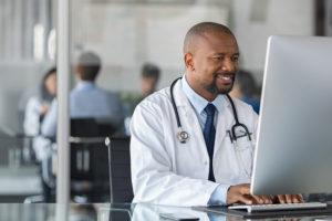 Pourquoi un blog de santé pour un médecin ?